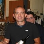 Giannetti Adriano