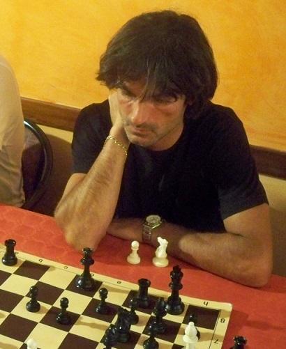 Marco Tazzini