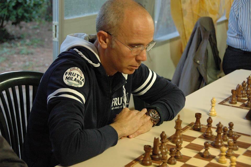 Marco Ceccarini